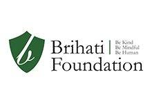 Brihati Foundation
